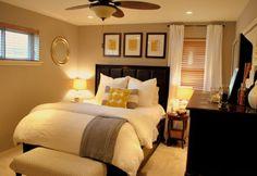 yellow-small-room