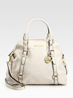 Michael Kors bags for me and my sister!