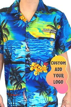 Your Bachelor Party - Your face - Your name - Your party - Your shirt. We create and supply custom designed shirts and shorts for your next group, family or corporate event. Or we can simply add your logo.  #palmshirts #customshirts #customhawaiianshirts #corporateshirts #eventshirts #festivalshirts #uniforms #groups #corporate #tourshirts #corporateshirts #festivalfashion #customtshirts #customt-shirts #custom-shirts #fratparties
