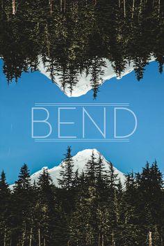 favorit place, hoods, bend, aka heaven, perspective, homes, blog, heavens