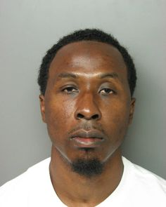 Kevin Yates, 36, last known address of 247 N. 55th St. in Philadelphia, is wanted by Pottstown Police on charges of possession with intent to distribute. If you know his whereabouts, call 610-970-6570. Posted 9/5/2014