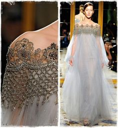 Marchesa, Spring 2012 lace, wedding dressses, style, formal dresses, halloween costumes, girl fashion, marchesa, girls shoes, spring 2012