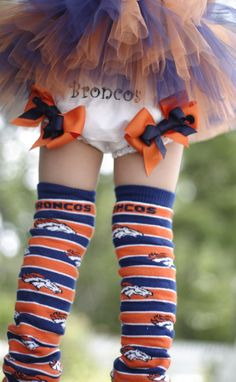 My future daughter WILL be wearing these. :)