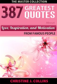 Powerful quotes for a healthy life!