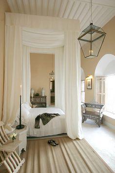 bedroom!<3