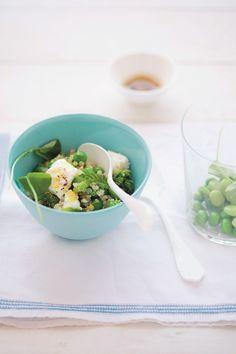 Spring-Quinoa-Salad