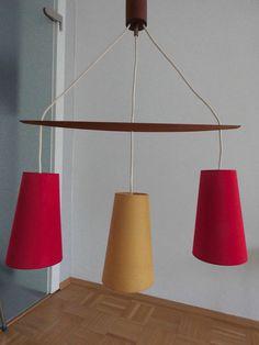 design living on pinterest. Black Bedroom Furniture Sets. Home Design Ideas