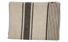 Provence Throw - Bedding & Blankets - Accessories | Jayson Home
