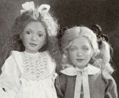 Christine & Hannah, by Sonja Hartmann