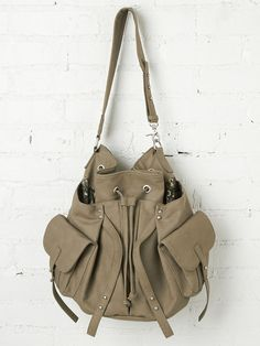 Fairview Hobo http://www.freepeople.com/whats-new/fairview-hobo/