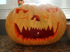 pumpkin carving patterns, halloween idea, halloween pumpkins, halloweencostum pumkpin, costum halloweencostum, carv idea, pumpkin carvings, design idea, halloweendecor costum