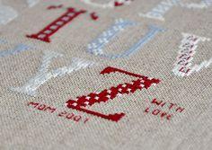 crossstich, crossstitch alphabet, cross stich, craft, letter, needleworkcross stitch, embroideri