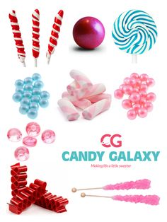#win #candy #giveaway