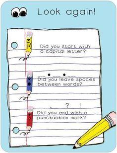 Sentences.