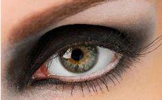 shades, holiday makeup, beauty makeup, maquillaj, eye colors