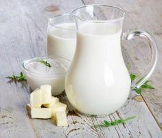 FeNIL lanza una campaña para dar a conocer el valor nutricional de los lácteos en las personas mayores  http://www.dependenciasocialmedia.com/2014/03/fenil-lanza-una-campana-para-dar-a-conocer-el-valor-nutricional-de-los-lacteos-en-las-personas-mayores/ conoc el, campaña para, para dar, social media, lanza una, dependencia social, una campaña, el valor, las persona