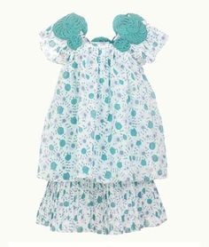 Anotahshop.com | Ladies - Juniors - Kids - Accessories #fashion