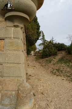 Renne's-le-Chateau