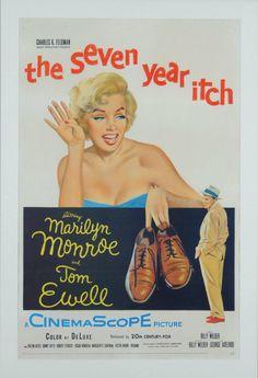 Marilyn Monroe    #movies #filmler #film