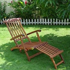 Balcony chairs on pinterest chaise lounges bar chairs for Ariel chaise lounge