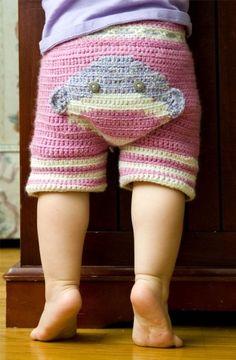 Legging Longies Free Knitting Pattern I Knit | Search Results | Pay