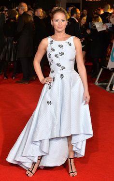 Jennifer Lawrence Ch