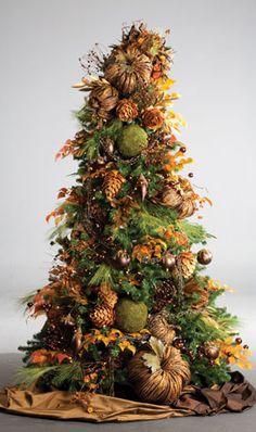 holiday_tree4