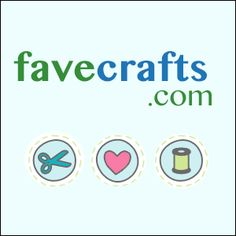 25 Crochet Scarf Patterns | FaveCrafts.com