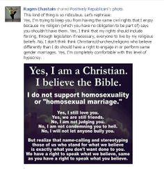 Christian meme translated.