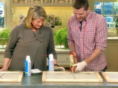 Home Depot Tip: Repairing Asphalt