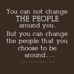 word of wisdom, remember this, choos, inspirational quotes, chang