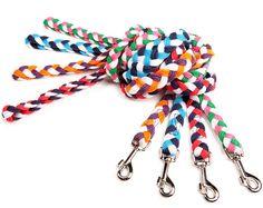 NEW! Sailor's Knot Bold Multi Lead $42