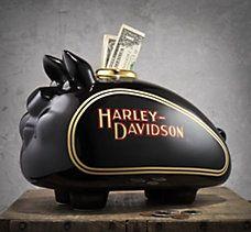 Hog Bank
