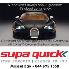 Supa Quick Mossel Bay Other on Pinterest   79 Pins