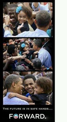 little girls, diari, famili, potus, presid obama, children, polit, barack obama, eye