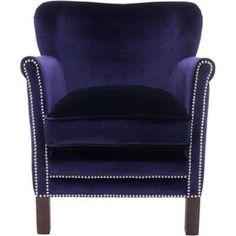 Farrell Arm Chair