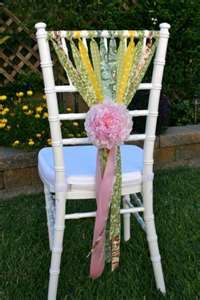 great party ideas for your chairs-tipjunkie!