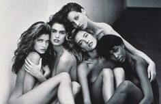 Only HERB RITTS could do this