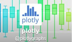 "Plot.ly: ""Analyze and visualize data, together."""