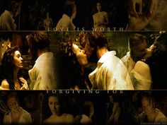 music, first kiss, ahhth kiss, worth forgiv, phantom, amaz movi, favorit movi, opera movi, kisses