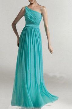 Bridemaid Dress Ideas