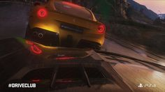Yoshida: There Was A Huge Technical Issue With Driveclub - http://www.worldsfactory.net/2014/08/19/yoshida-huge-technical-issue-driveclub