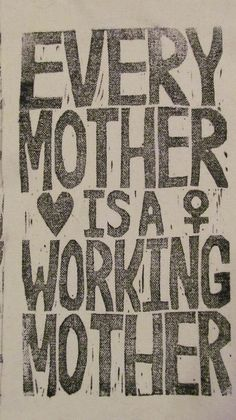 missvoltairine: anyway, here's a thing I made, because being pro-moms is an important part of my personal politics/values (unless they are really terrible moms and/or Anne Romney) this is a pro-mom blog. your mother is everything. your mothers are everything. if you've had to be your own mom, you are everything.