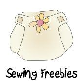 Preemie Sewing Patterns