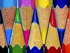 pencils:)