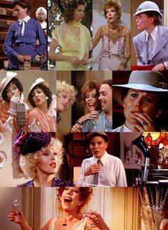 annie the 1982 movie | You've Got Shoes!: Movie Inspiration: Annie (1982)