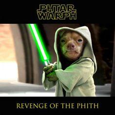 Phtar Warph