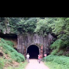 Sparta Bike Trail