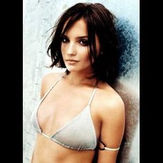 Rachel Leigh Cook, Forbidden fruit is always the sweetest, and this is no exception. Good thing Rachael doesn't know what people do to actresses in photoshop if they don't pose nude. Compared to the sick s**t that they think up, ten seconds nude on film is a walk in the park on a cool summer day.