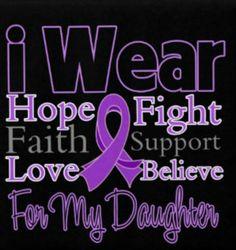 Epilepsy Awareness  www.DreamWrapper.com